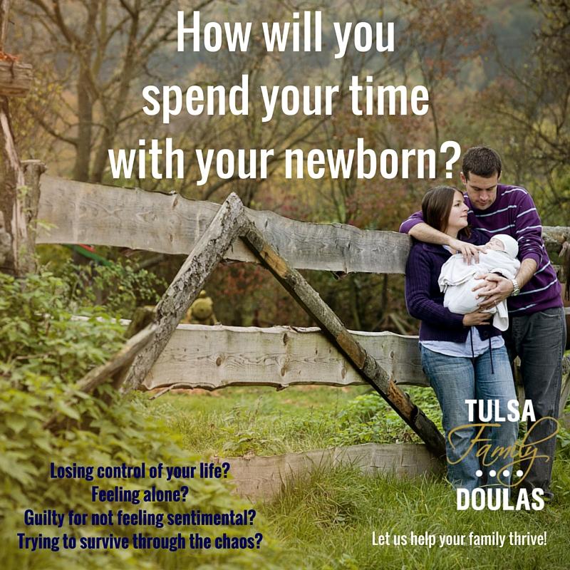 help-with-newborn.jpg