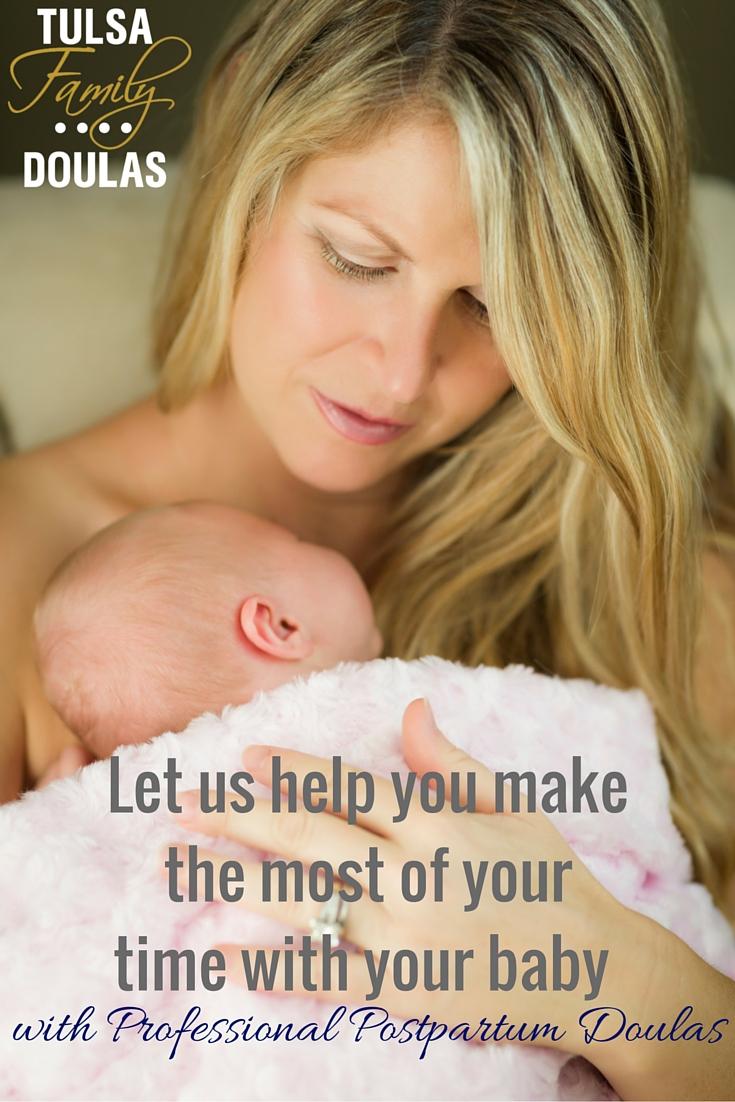 night-nanny-newborn-care-specialist.jpg