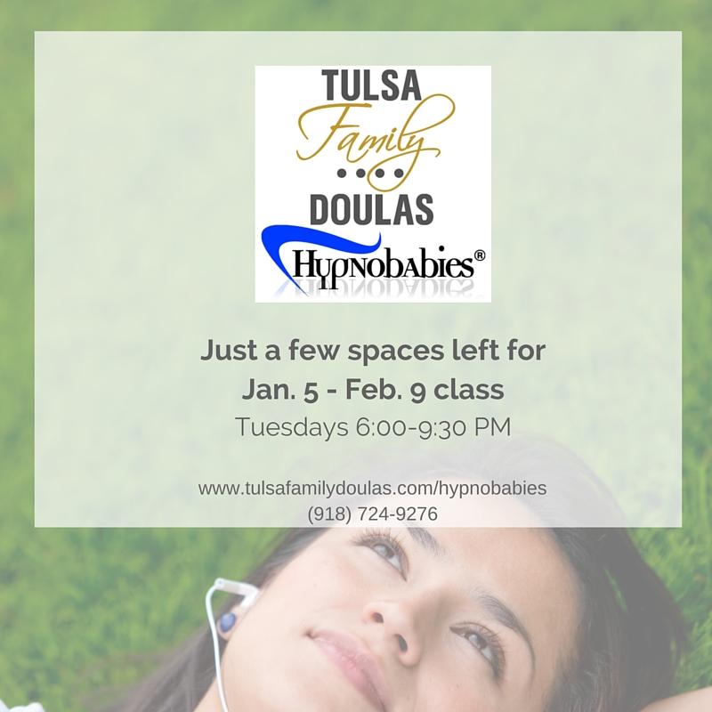 tulsa-childbirth-class.jpg