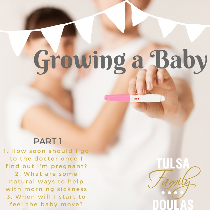 Growing-a-baby-answering-all-your-questions.jpg