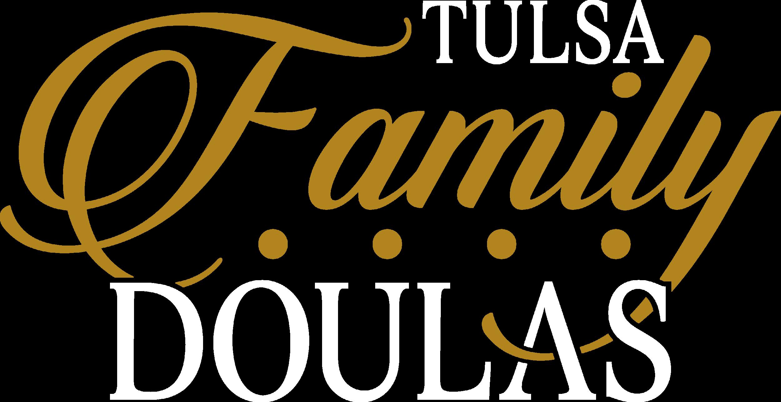 Tulsa-Family-Doulas-White-Small-Logo.png