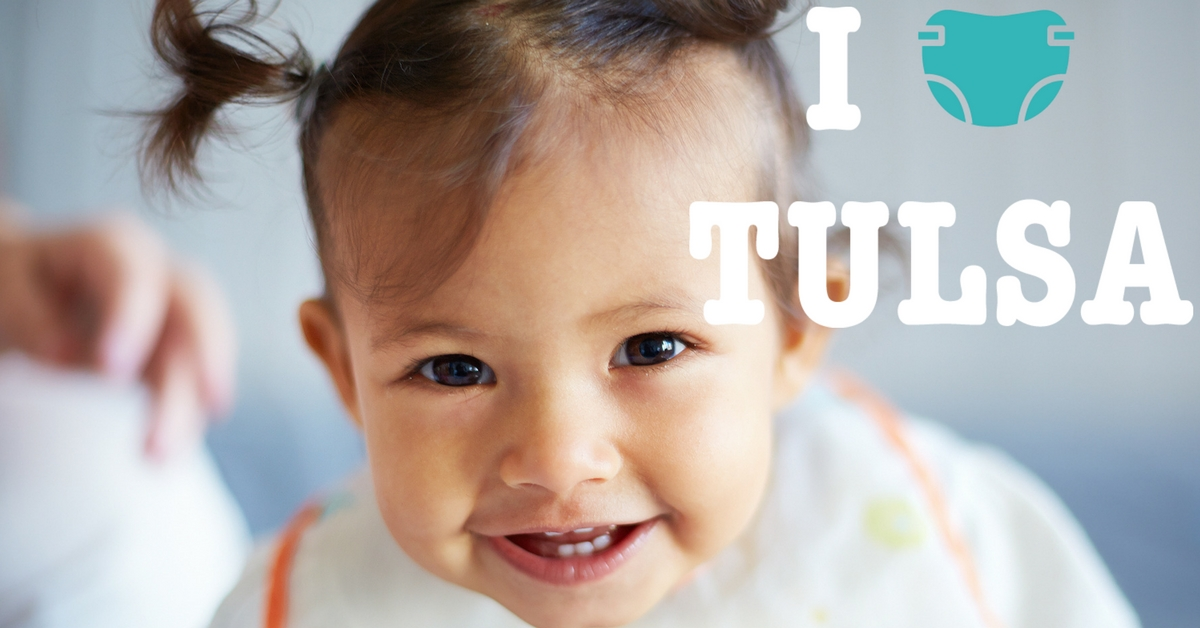 emergency-infant-services-fundraiser.jpg