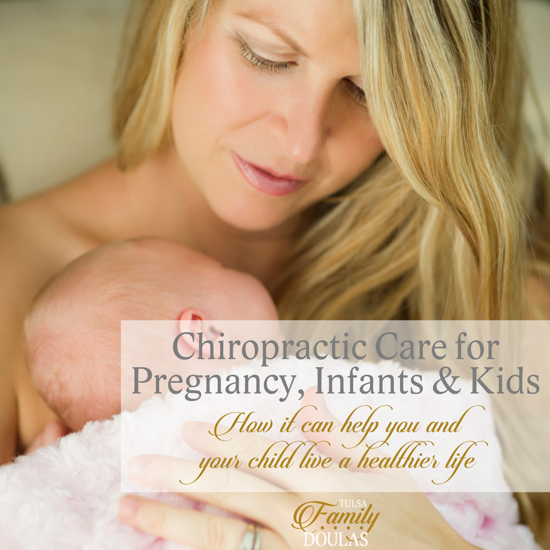 chiroprator-for-kids-tulsa.jpg
