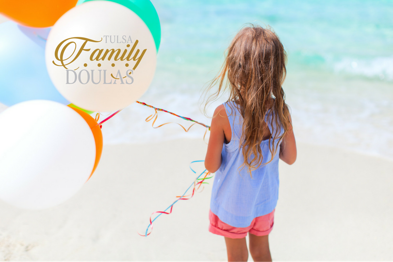 tulsa-family-doulas-birthday-giveaway.png