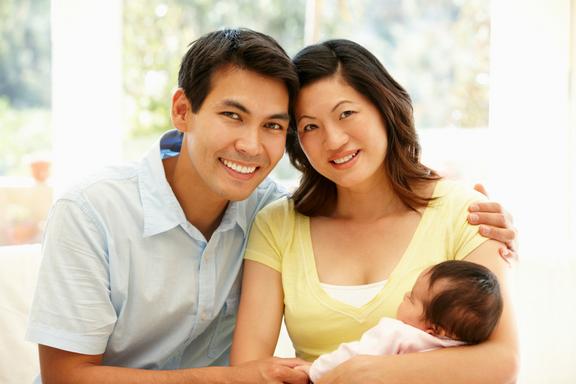 night nanny baby nurse postpartum doula