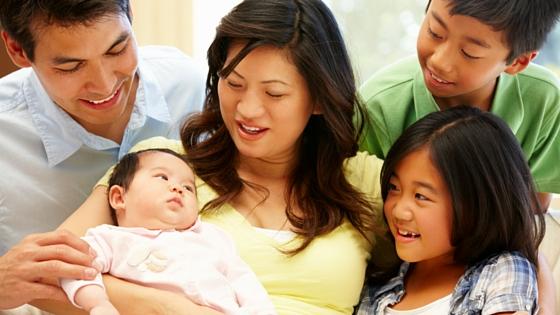 sibling care postpartum doula birth doula tulsa