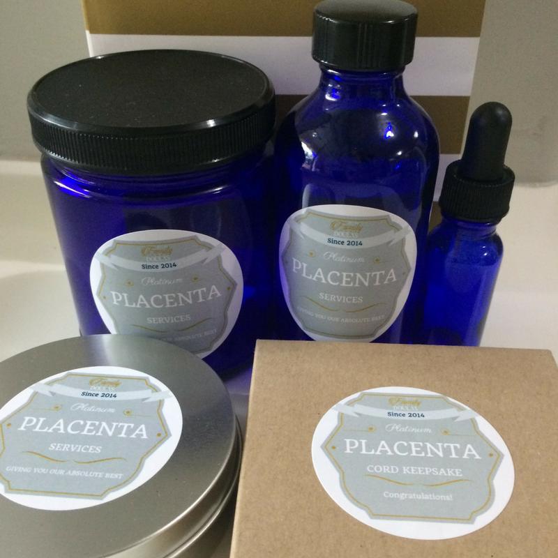 placenta encapsulation discount price.png