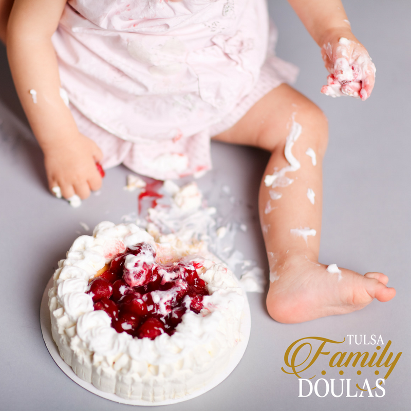 tulsa family doulas birthday sale.png