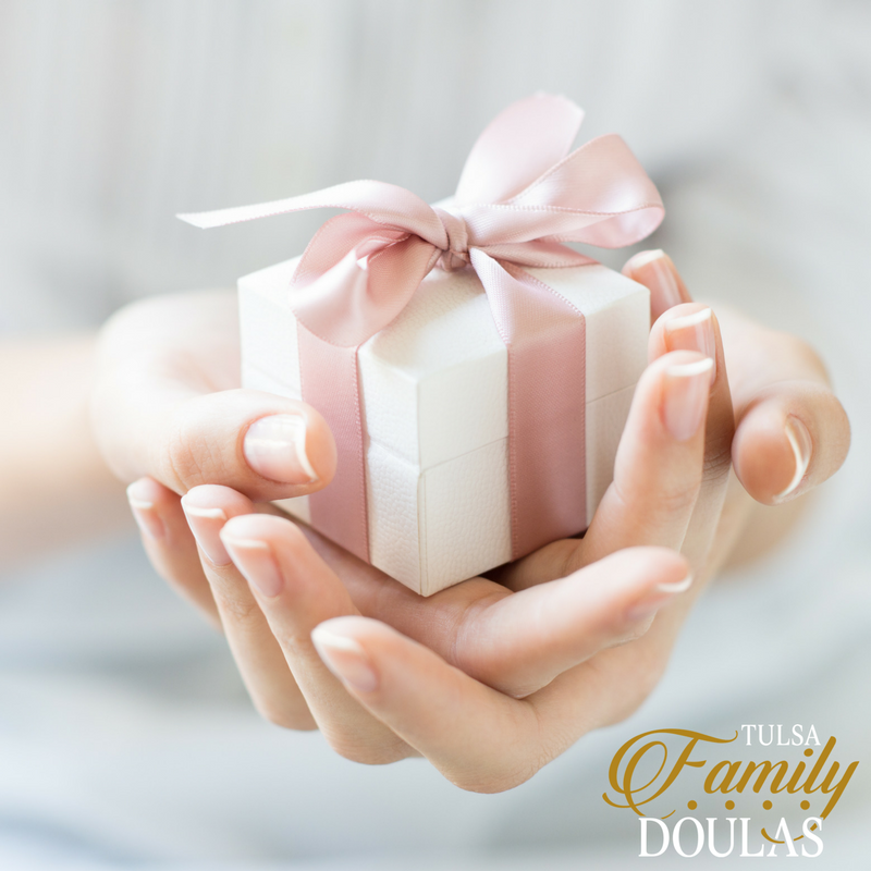 tulsa family doulas birth postpartum discounts.png