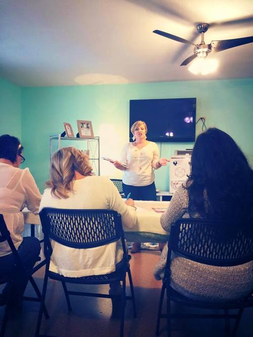 Tulsa-Family-Doulas-Your-Birth-Experience (2).jpg