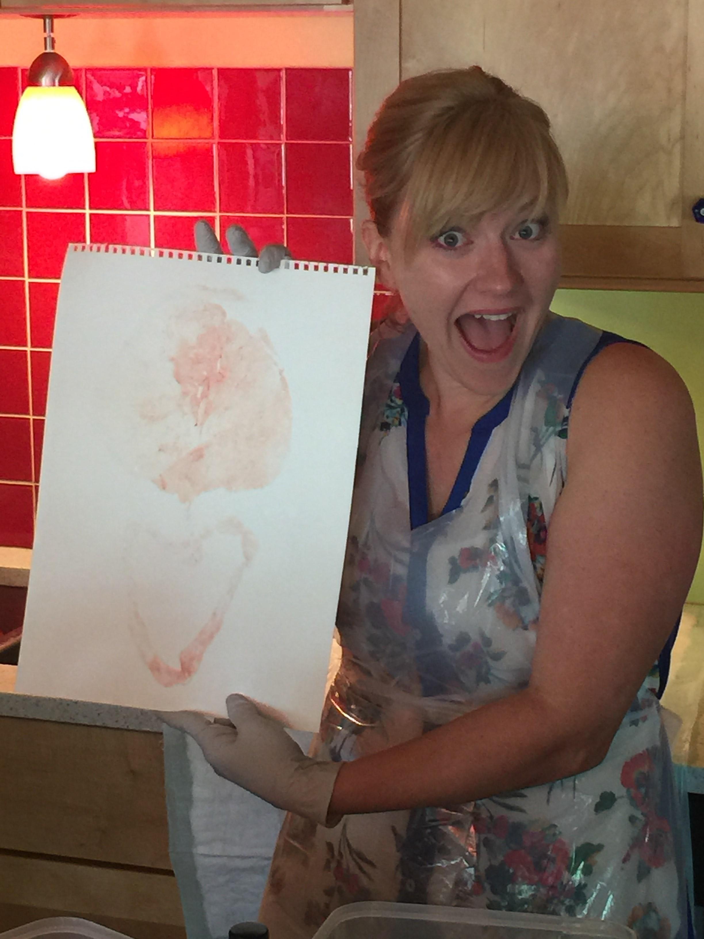 placenta print.jpg