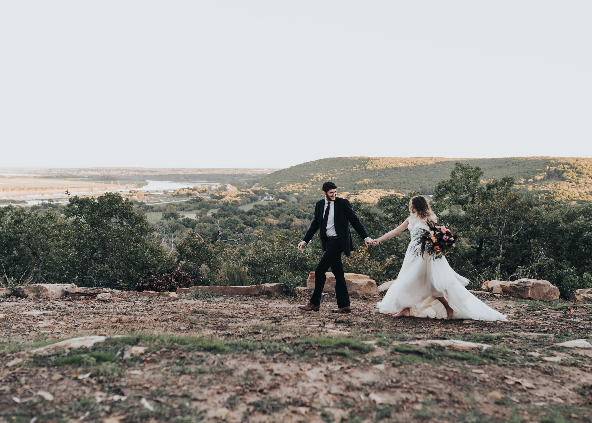 Tulsa Outdoor Wedding Venue.jpg