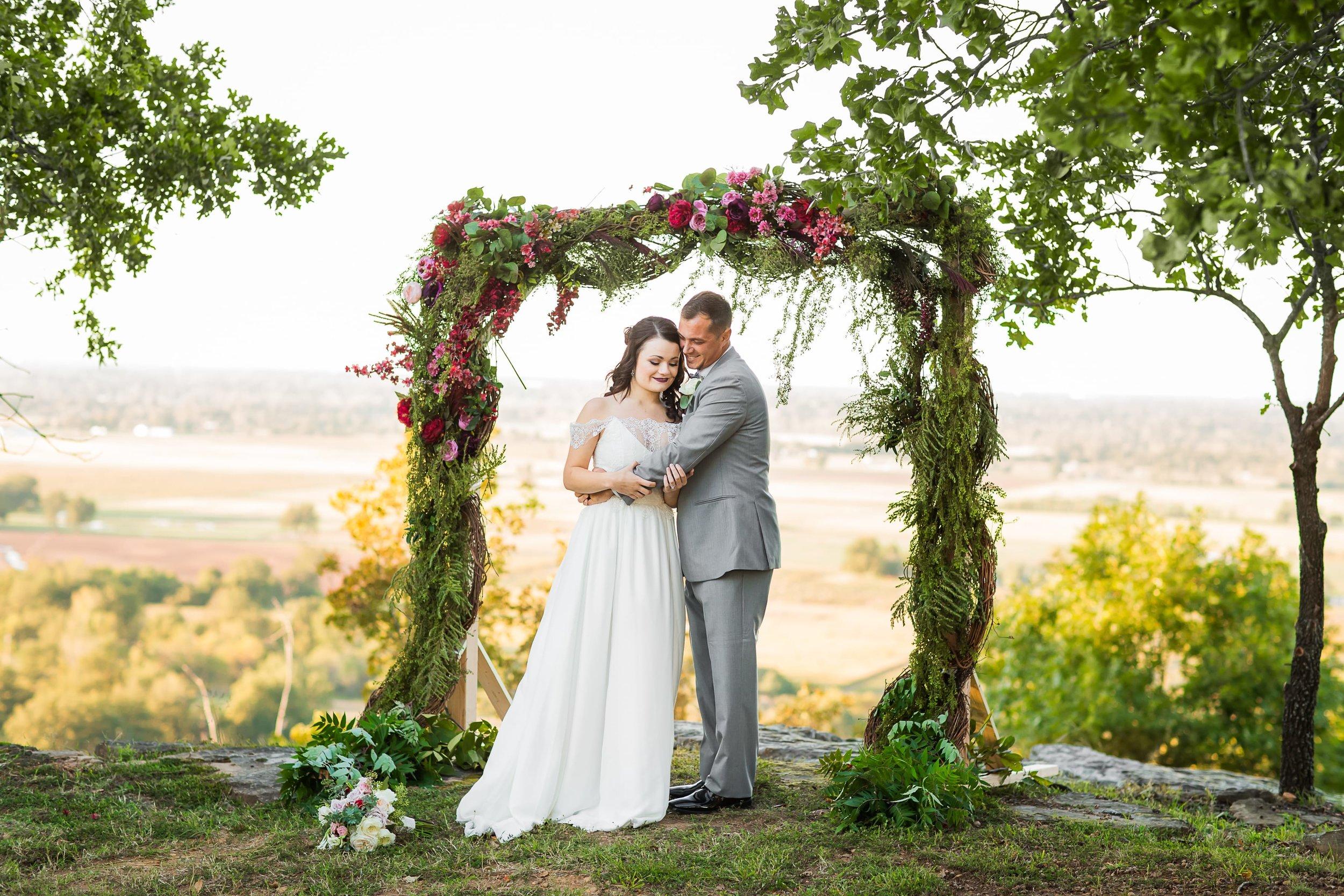 2017-DreamPointRanch-tulsa wedding venue 15.jpg