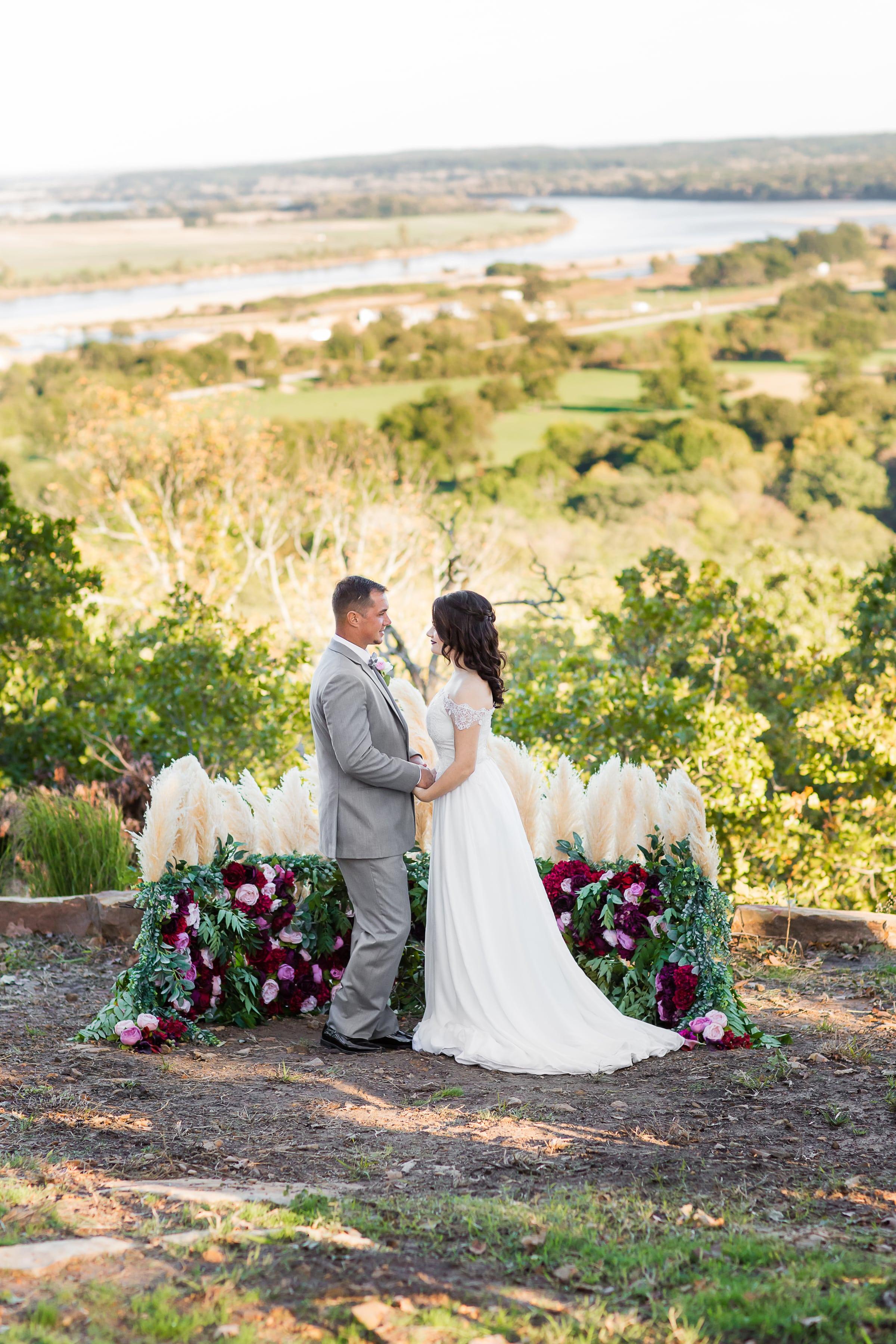 2017-DreamPointRanch-tulsa wedding venue 9.jpg