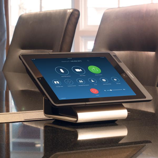 enterprise-corporate.jpg