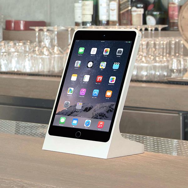 table-mount.jpg