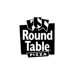 round-table-pizza.png