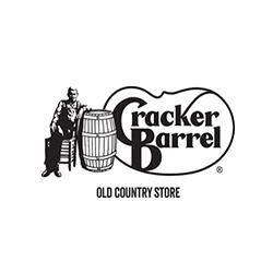 cracker-barrel.png