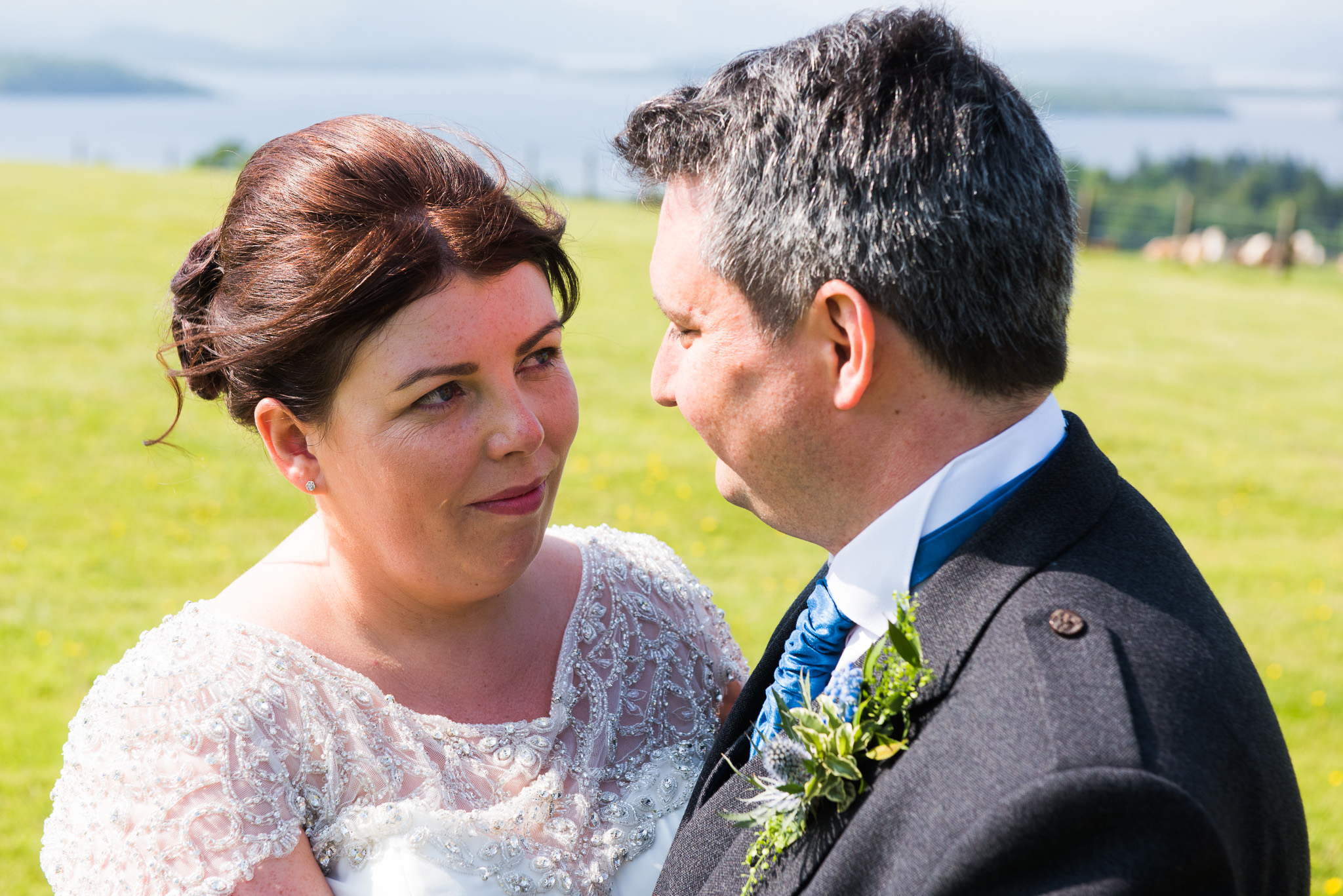 Ardoch Wedding 7