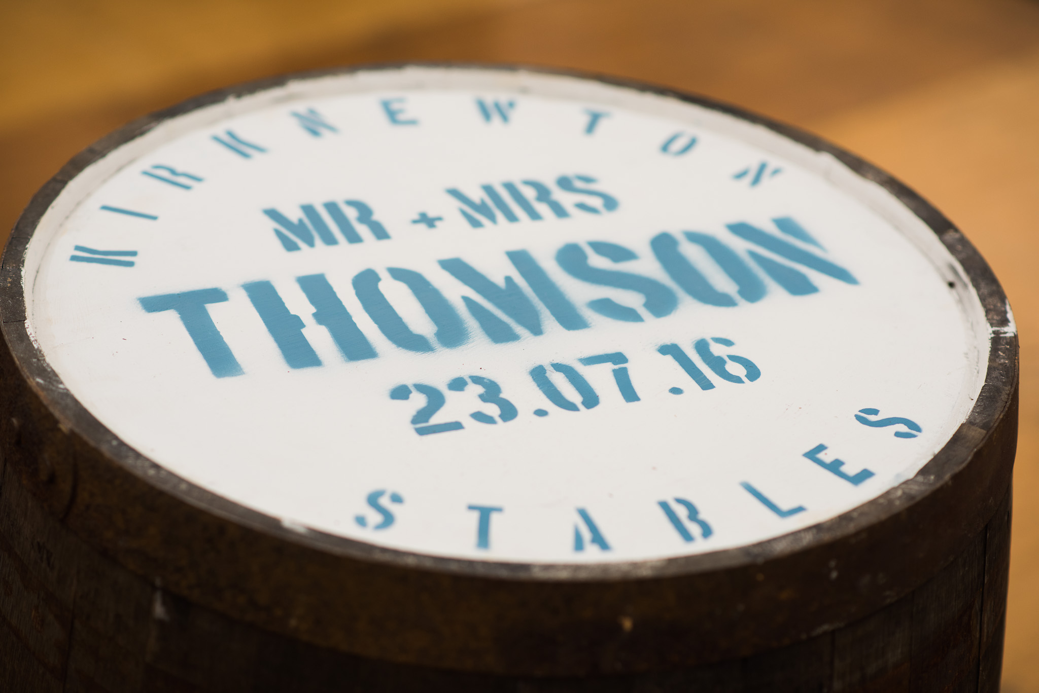 Thomson-21.jpg