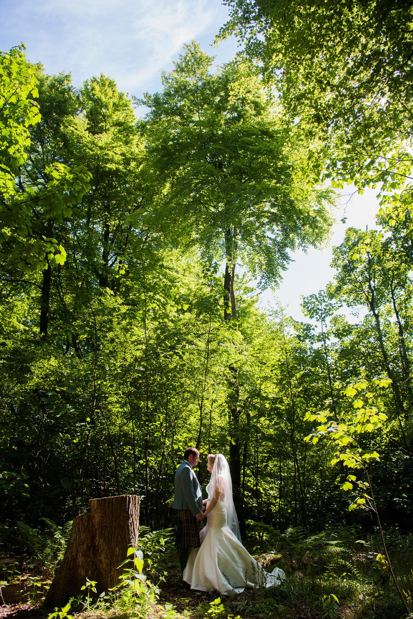 Lochgreen-House-Wedding