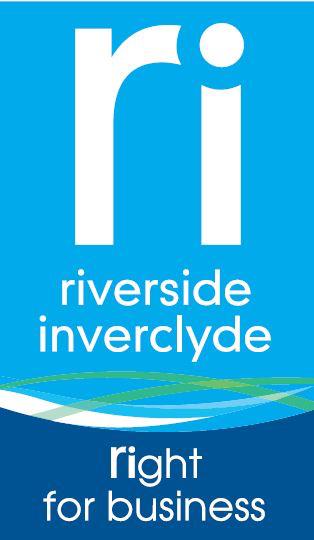 Riverside Inverclyde Logo.jpg