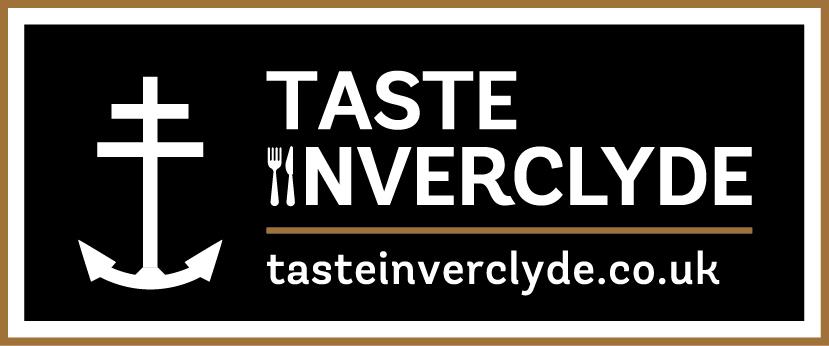Taste Inverclyde.jpg