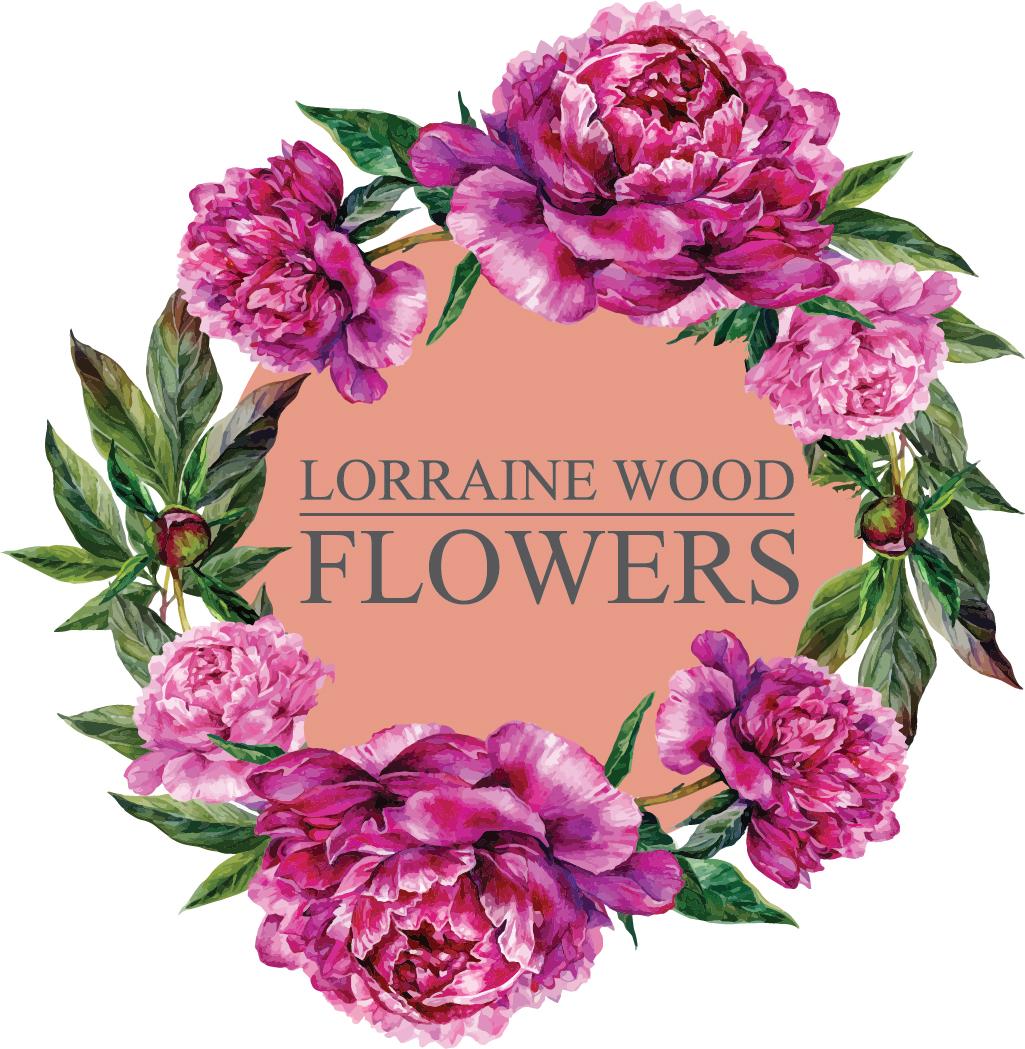 LorraineWoodFlowers_LogoType1.jpg