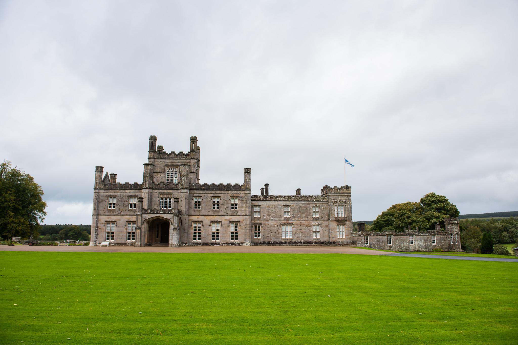 Blairquhan_Castle_1.jpg