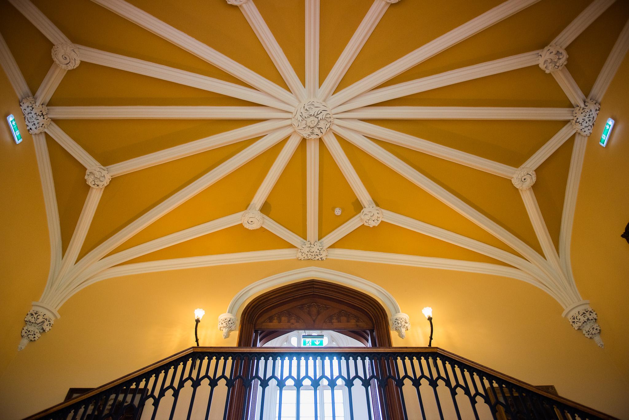 Blairquhan_Castle-66.jpg