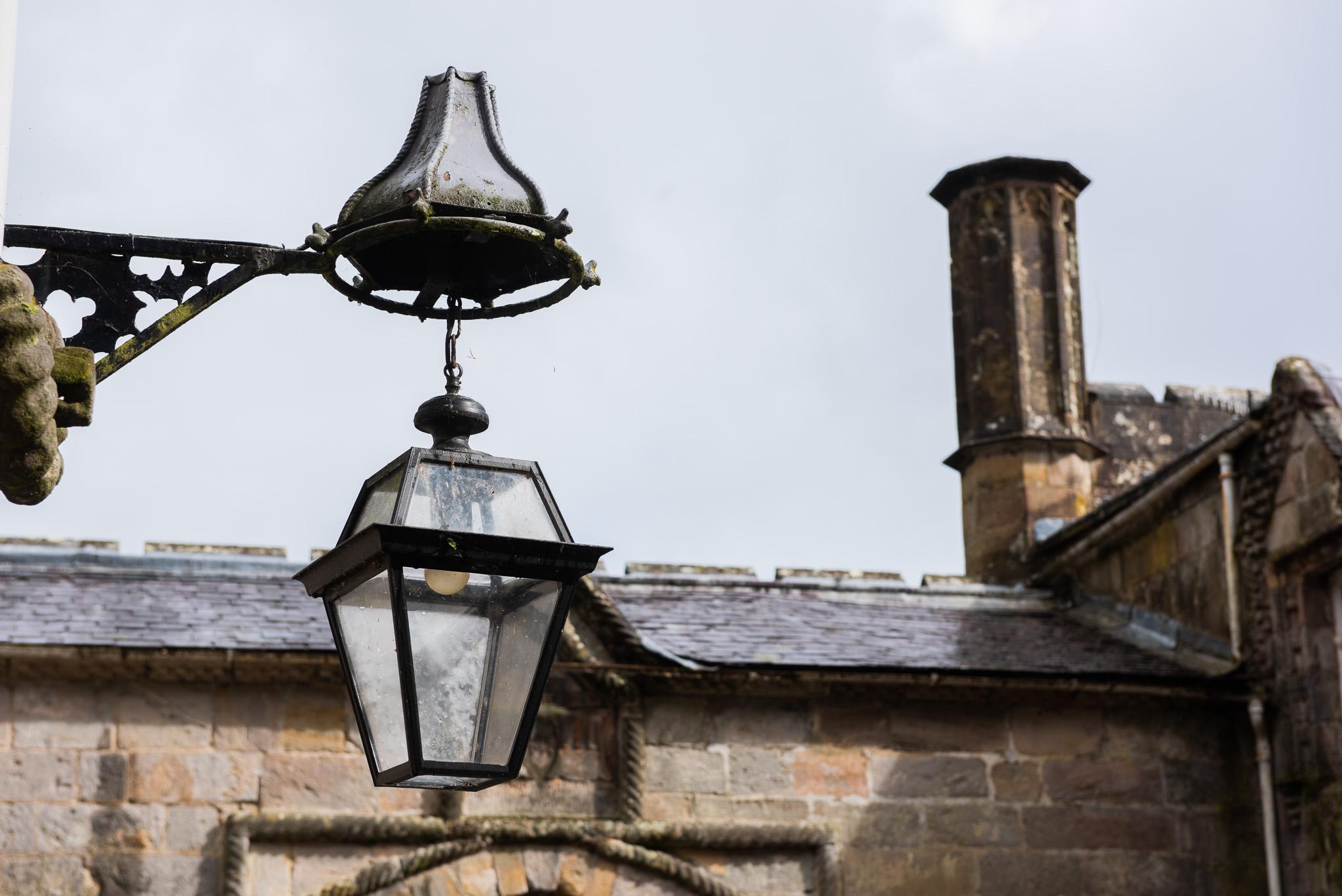 Blairquhan_Castle-105.jpg