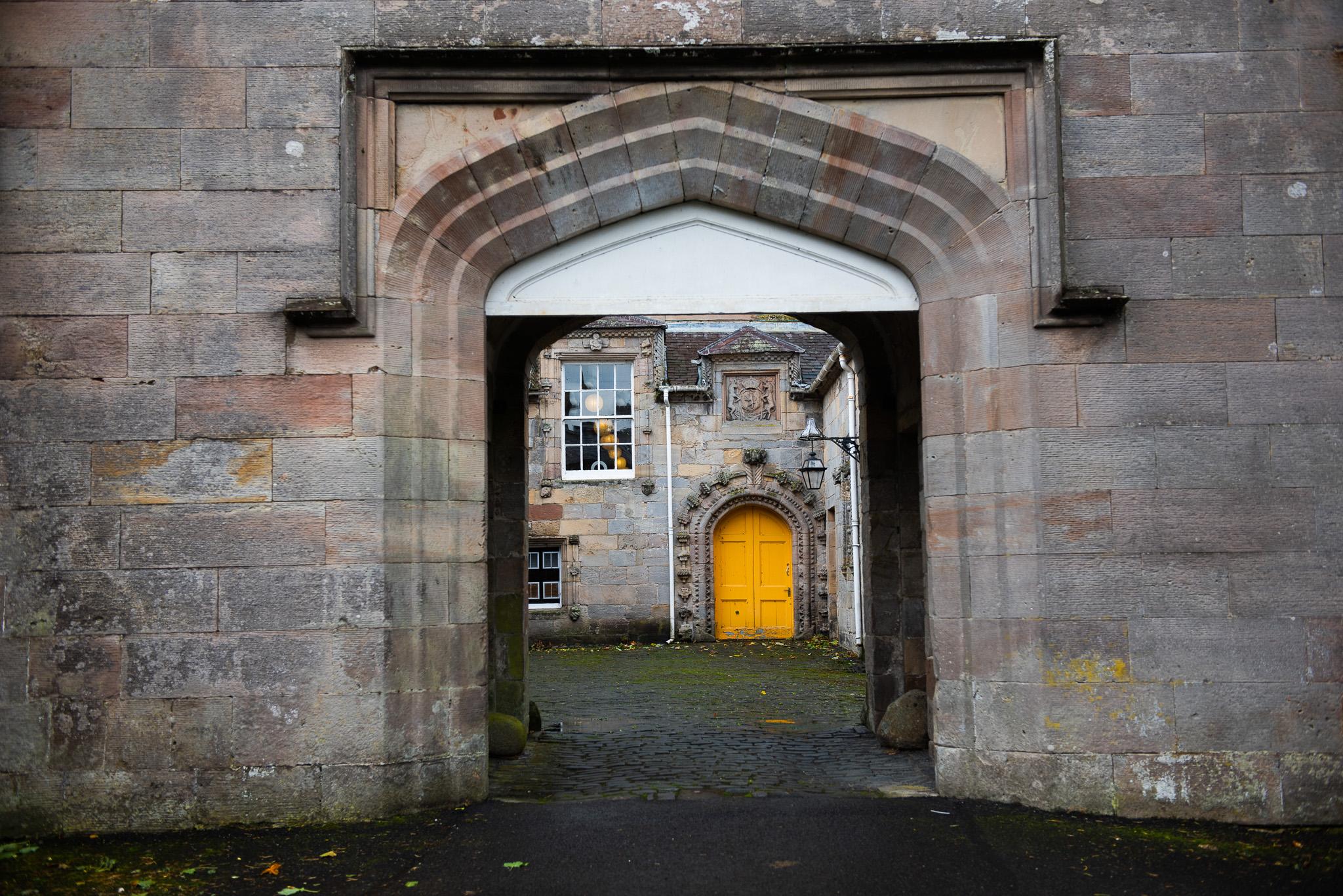 Blairquhan_Castle-114.jpg