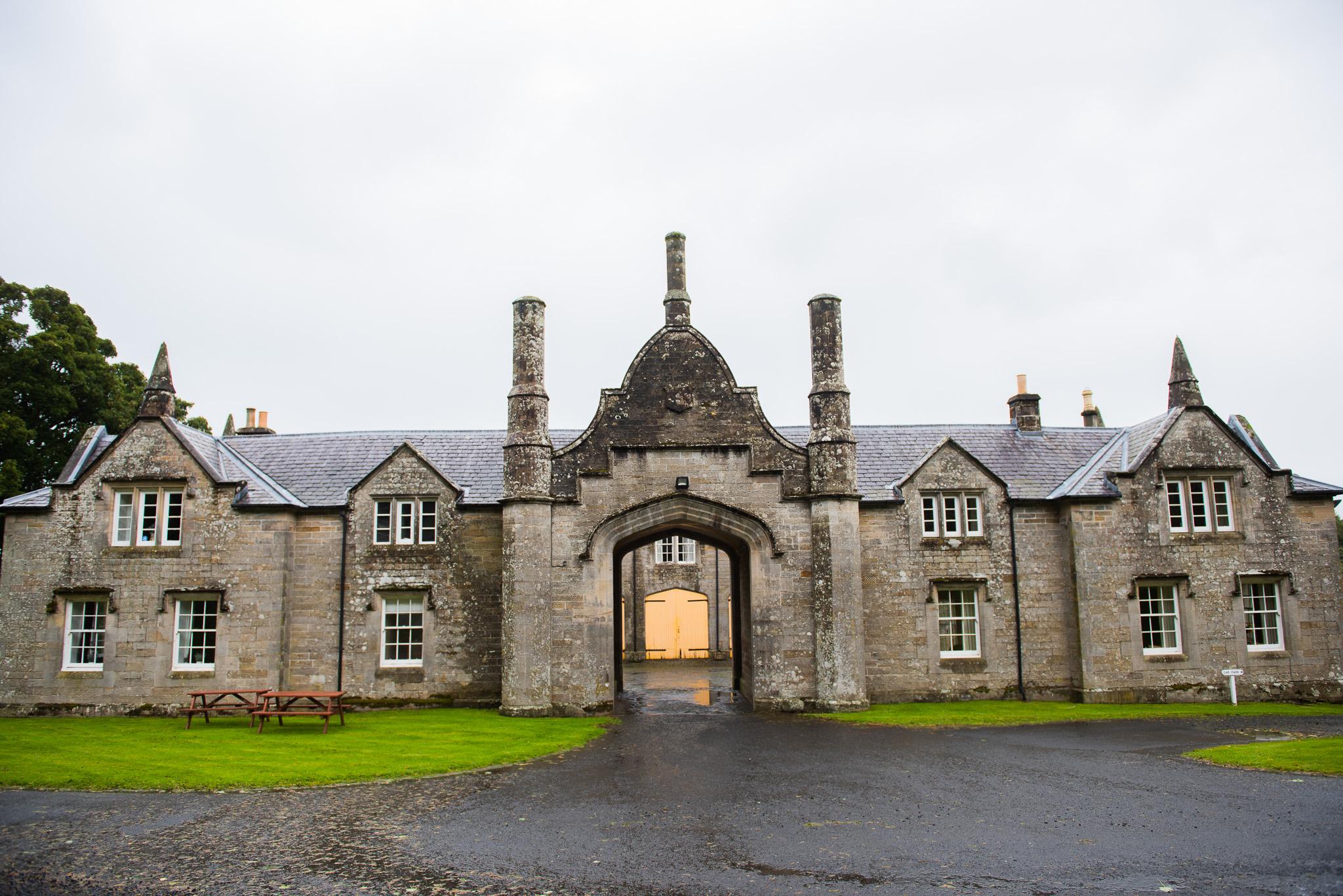Blairquhan_Castle-115.jpg