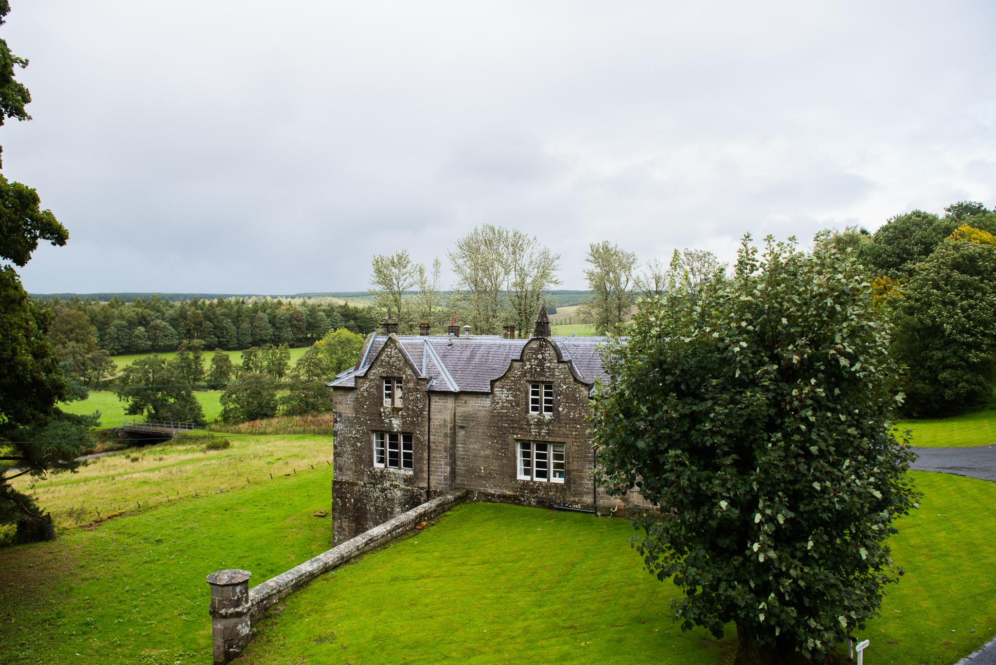 Blairquhan_Castle-122.jpg