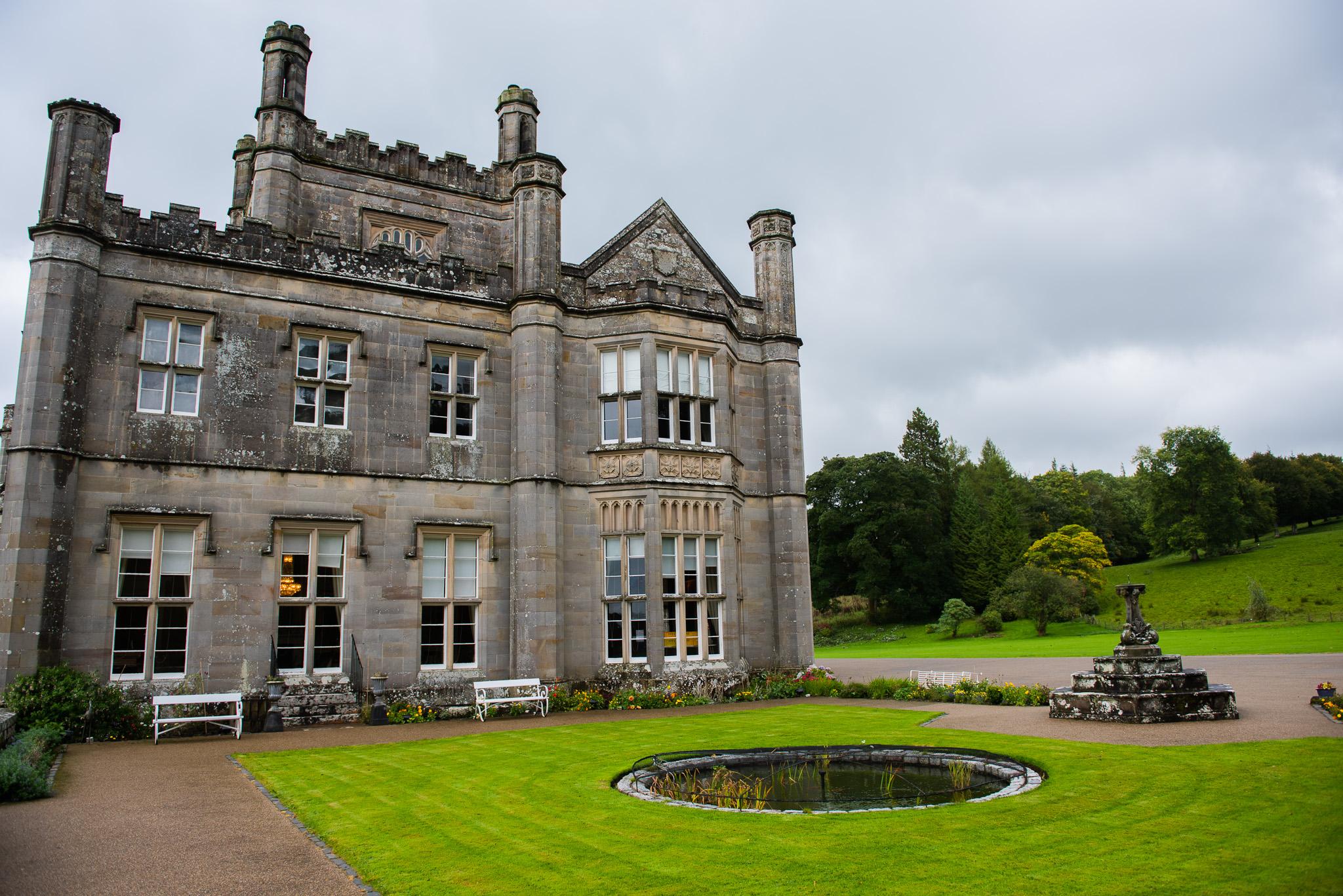 Blairquhan_Castle-129.jpg