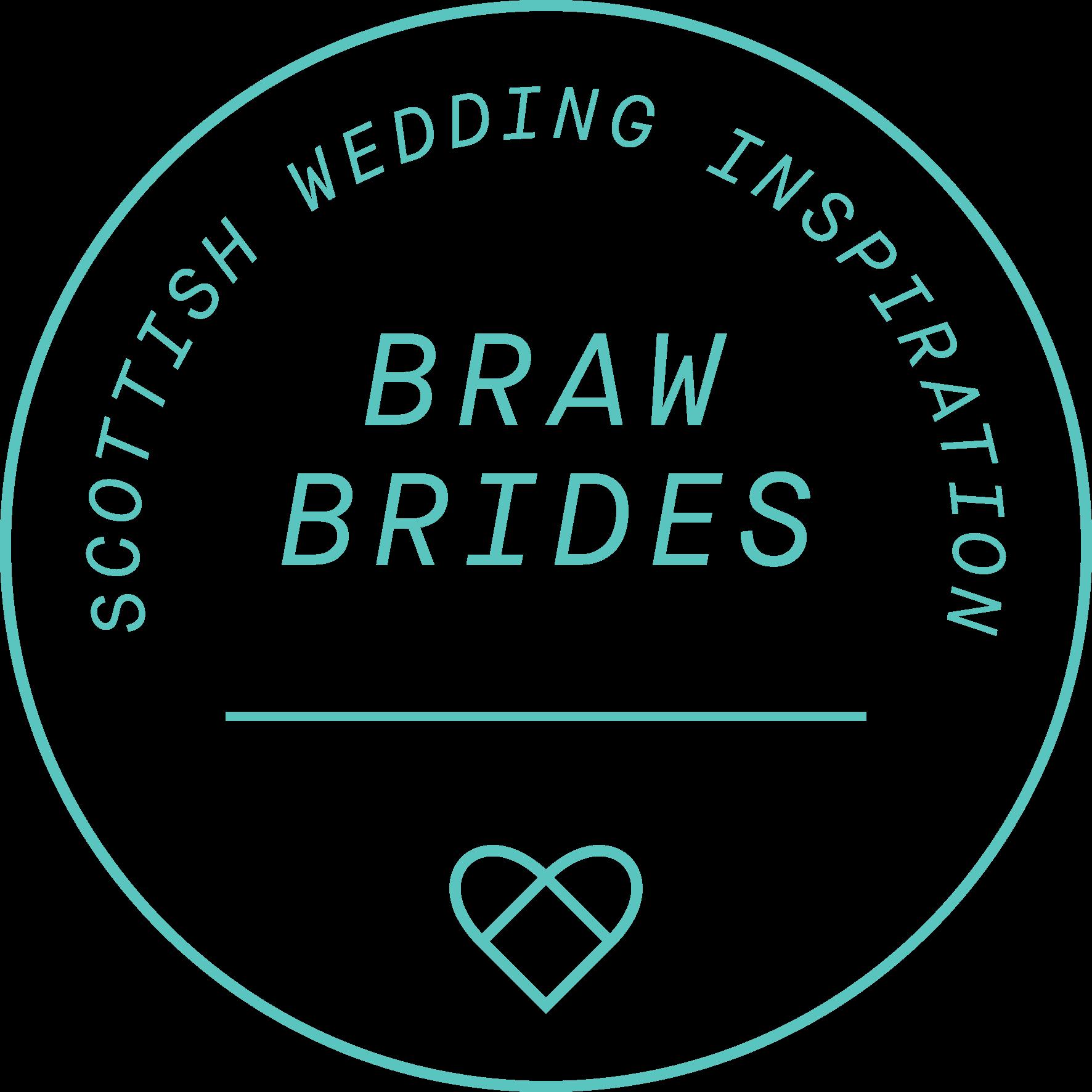 BrawBrides-Badge-Aqua-V2.png