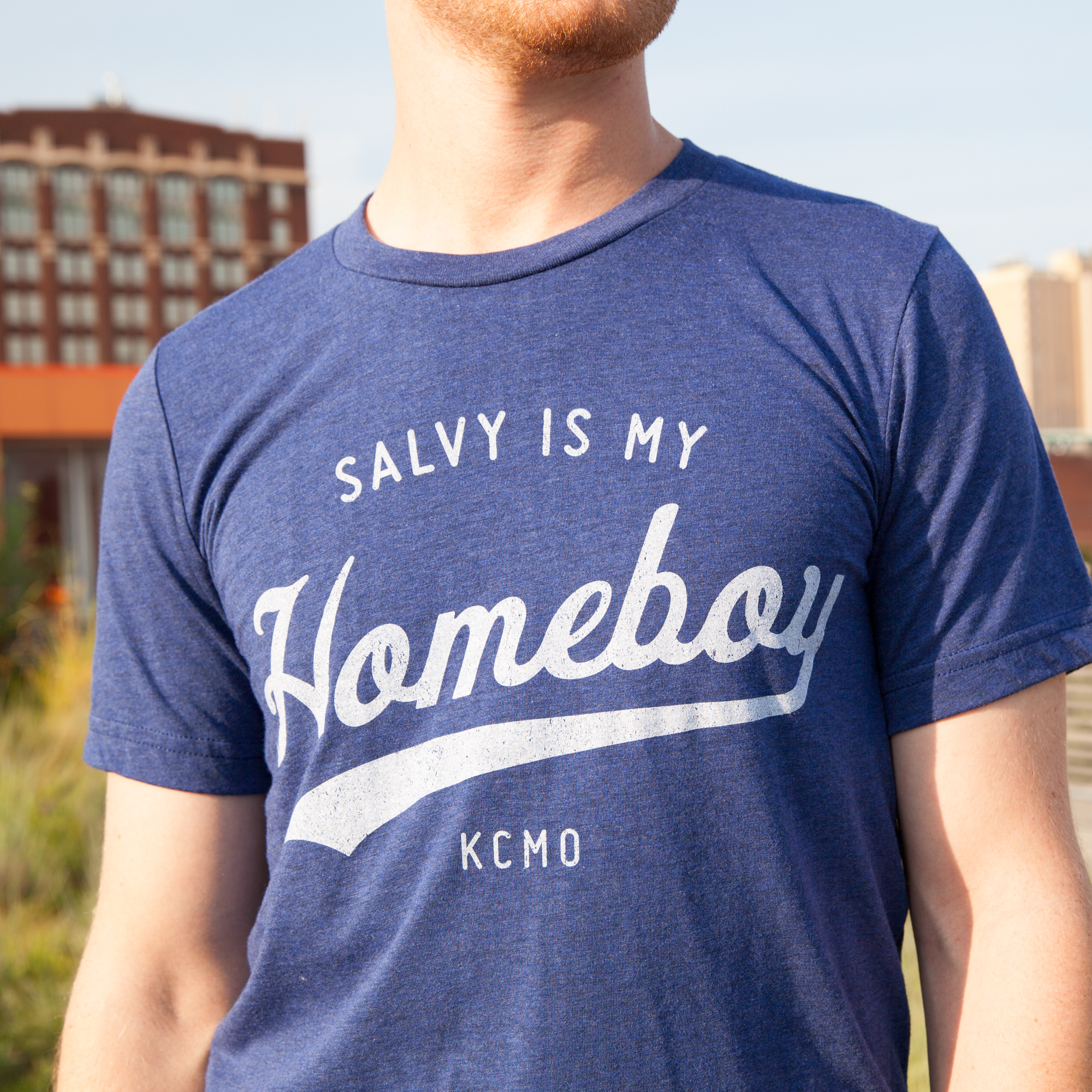 SALVY_SHIRTS_WEAR_2.jpg