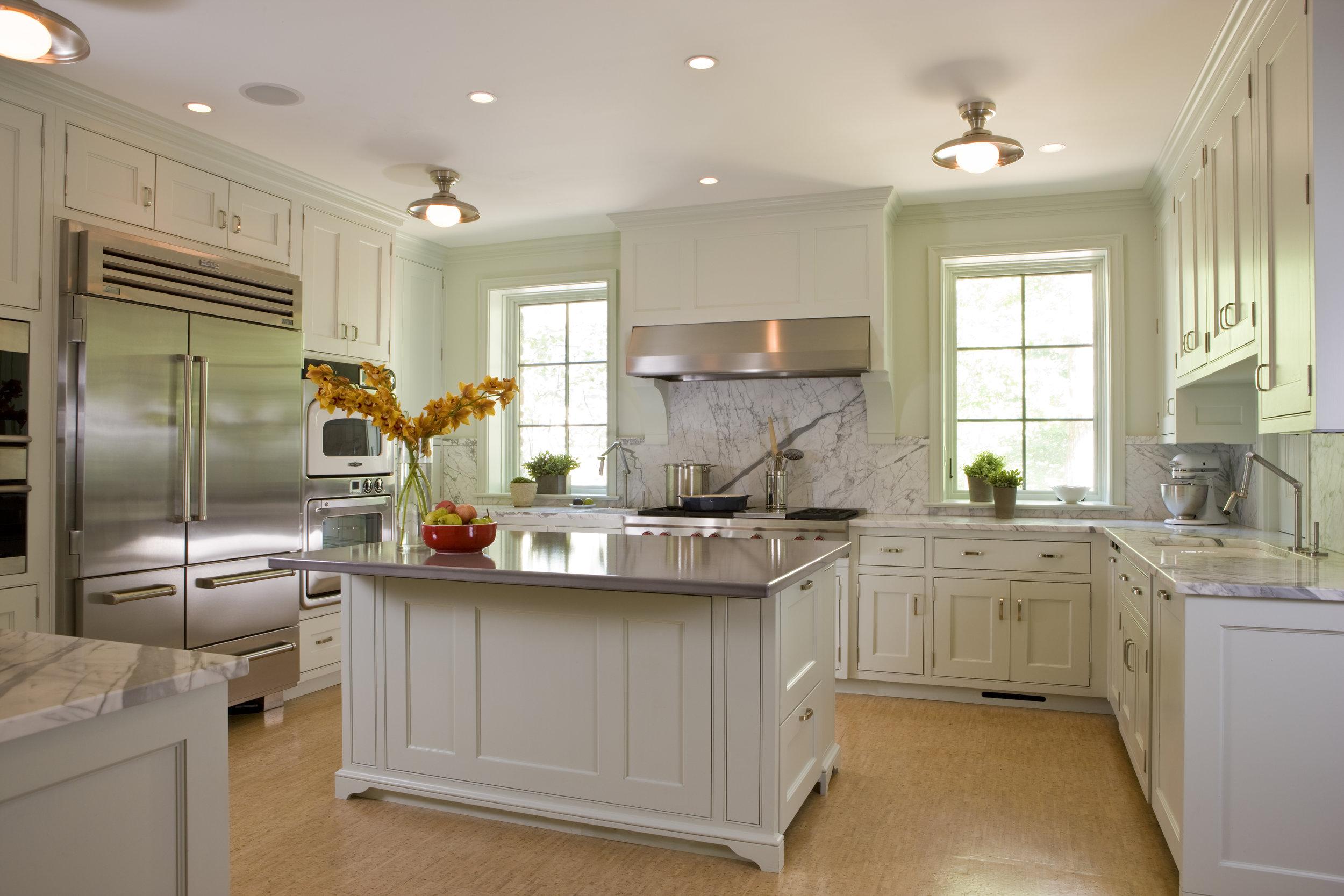 CrosbyDesigns_ForestLane_Kitchen.jpg