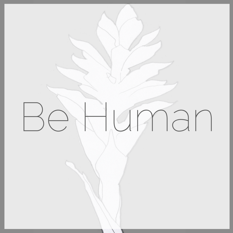 Be Human.png