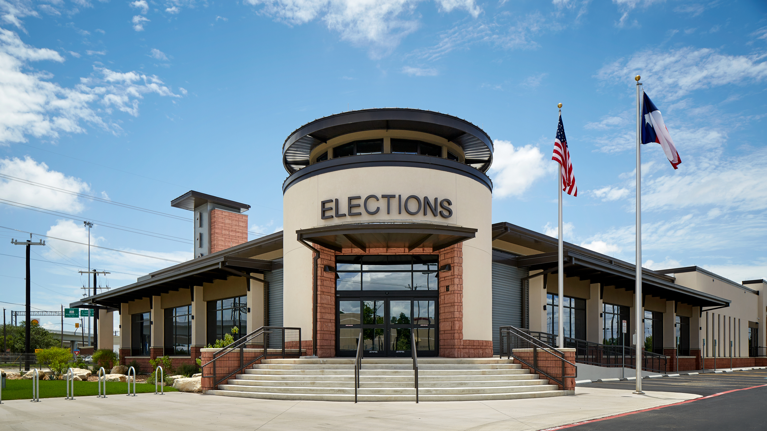Bexar County Elections-1.jpg