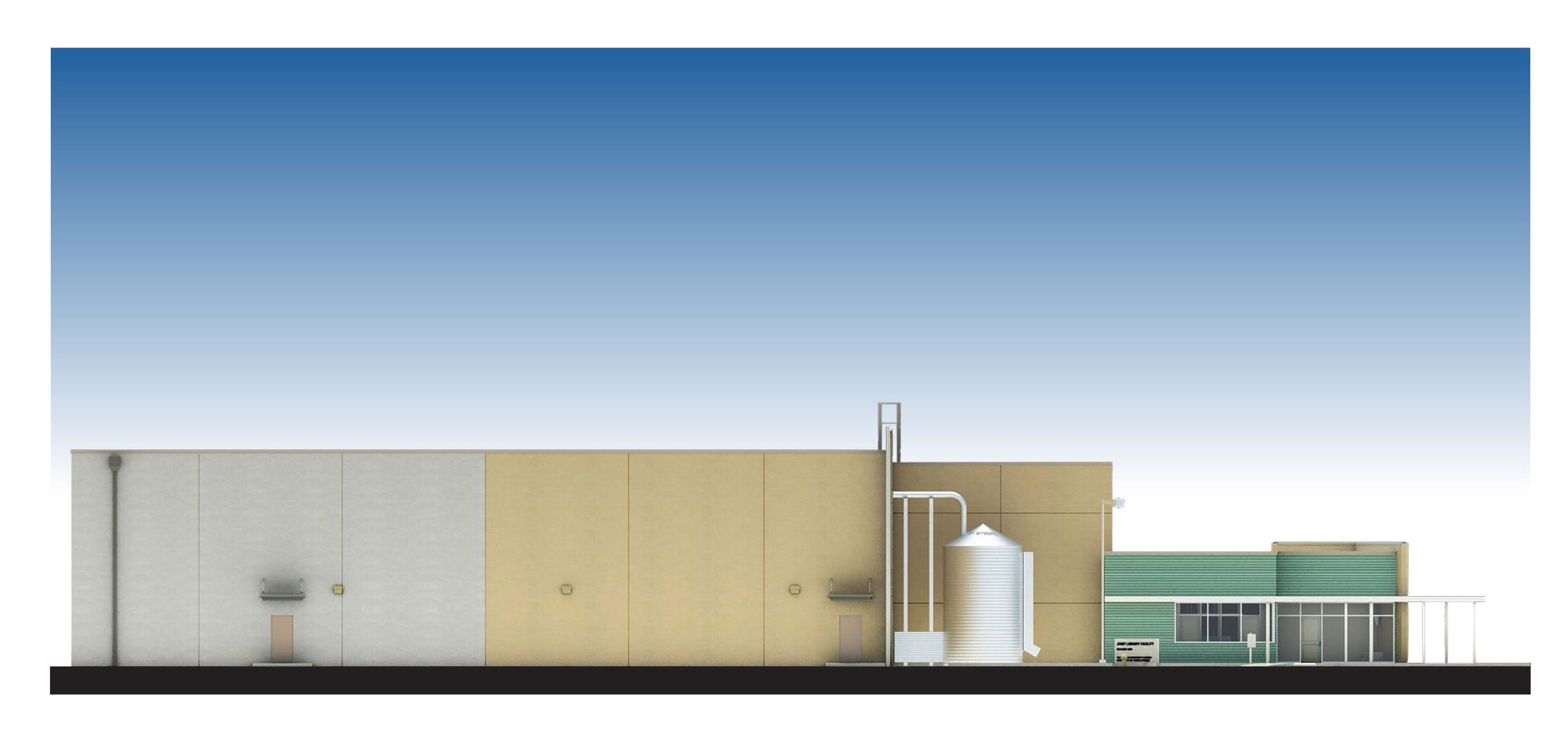 JLF Module 2_South Elevation.jpg
