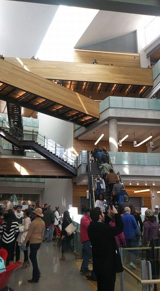 library staircase.jpg
