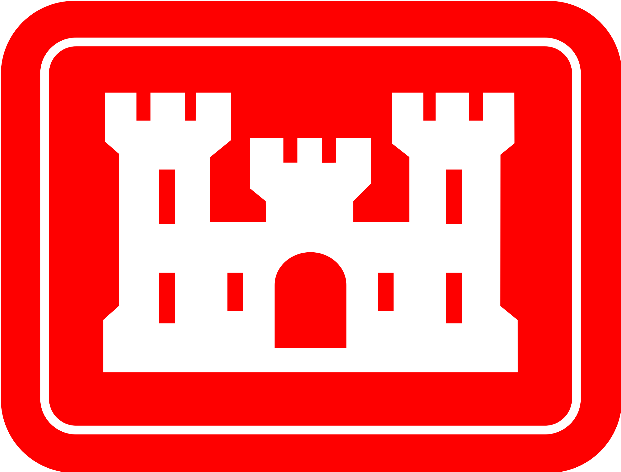 USACE icon.png