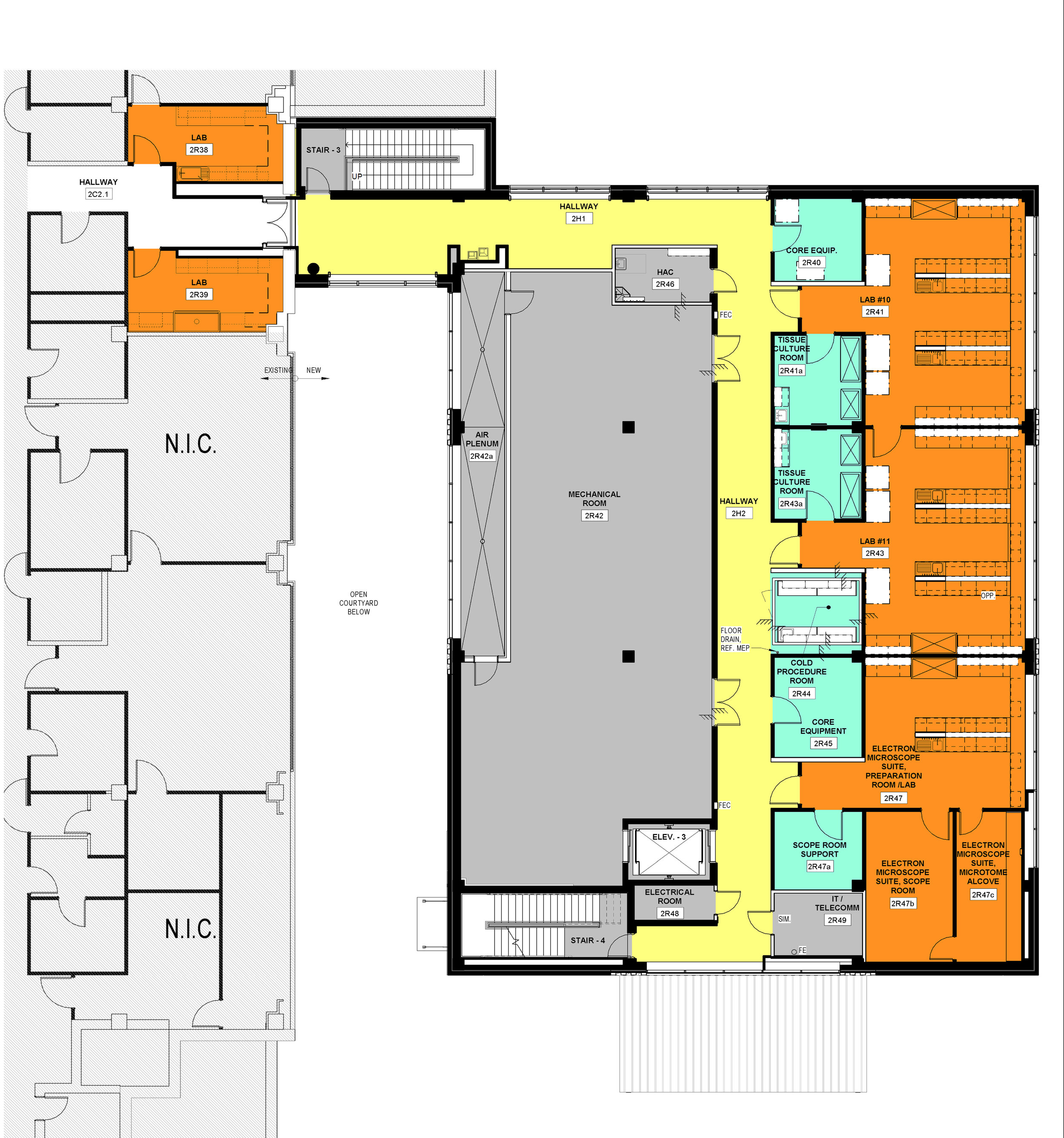 Presentation Second Floor Plan.jpg