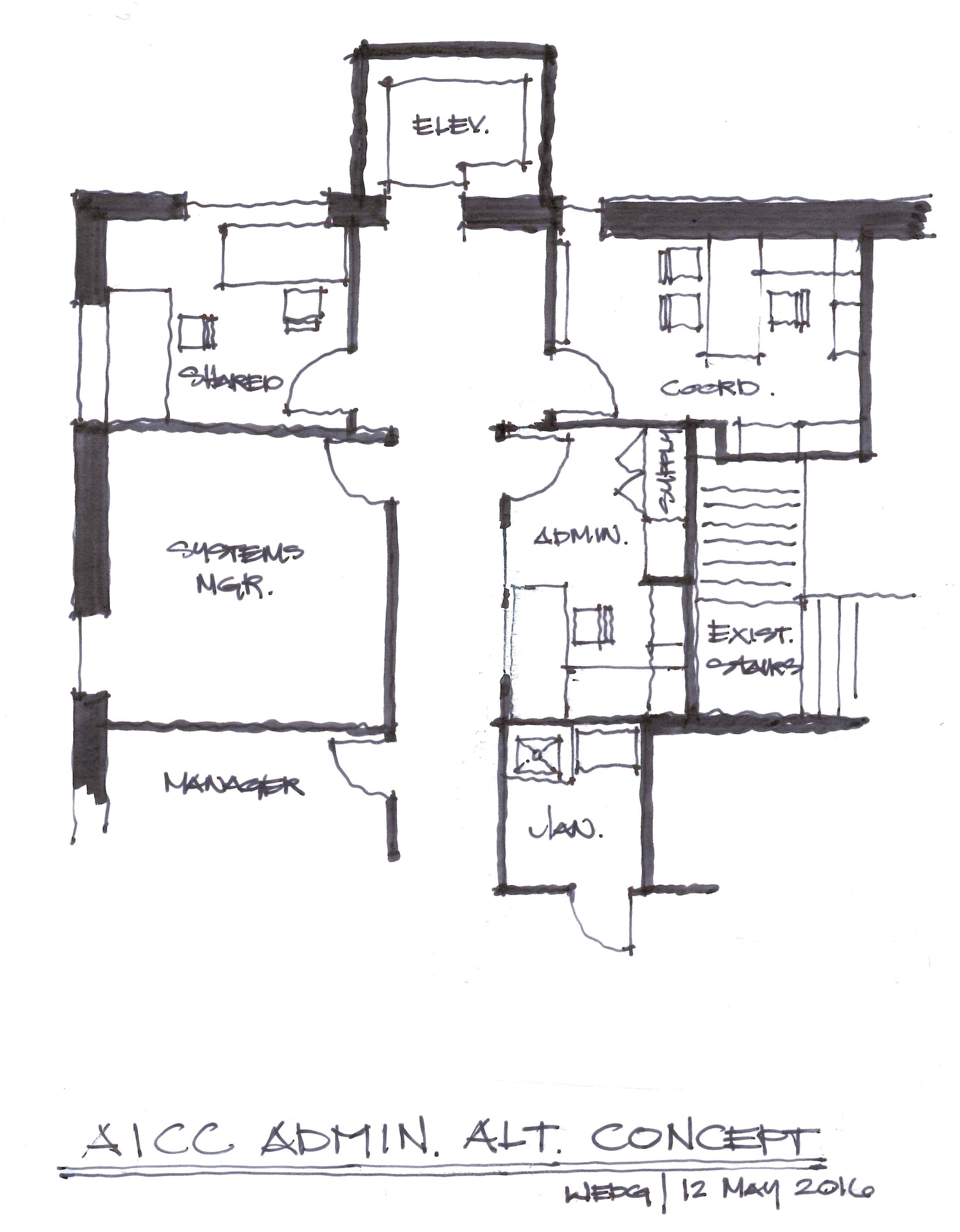 Airport Study Sketch 2.jpg