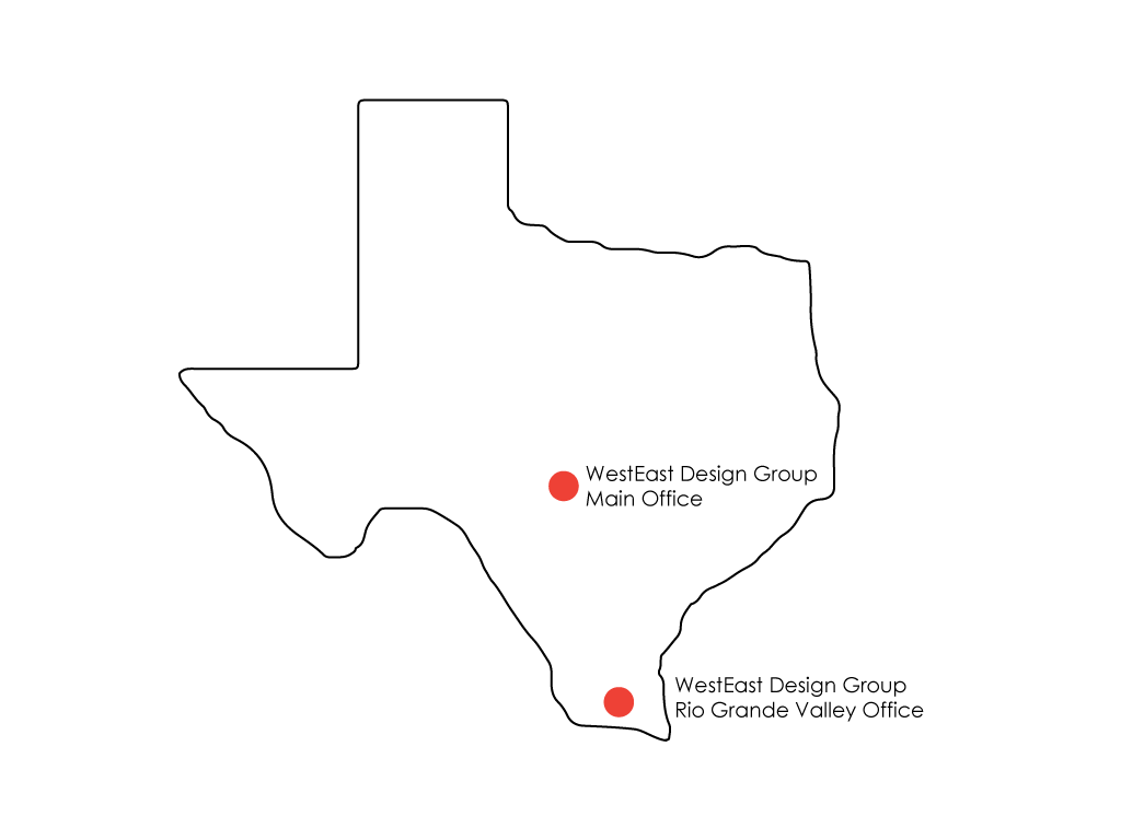 TexasFINAL.png