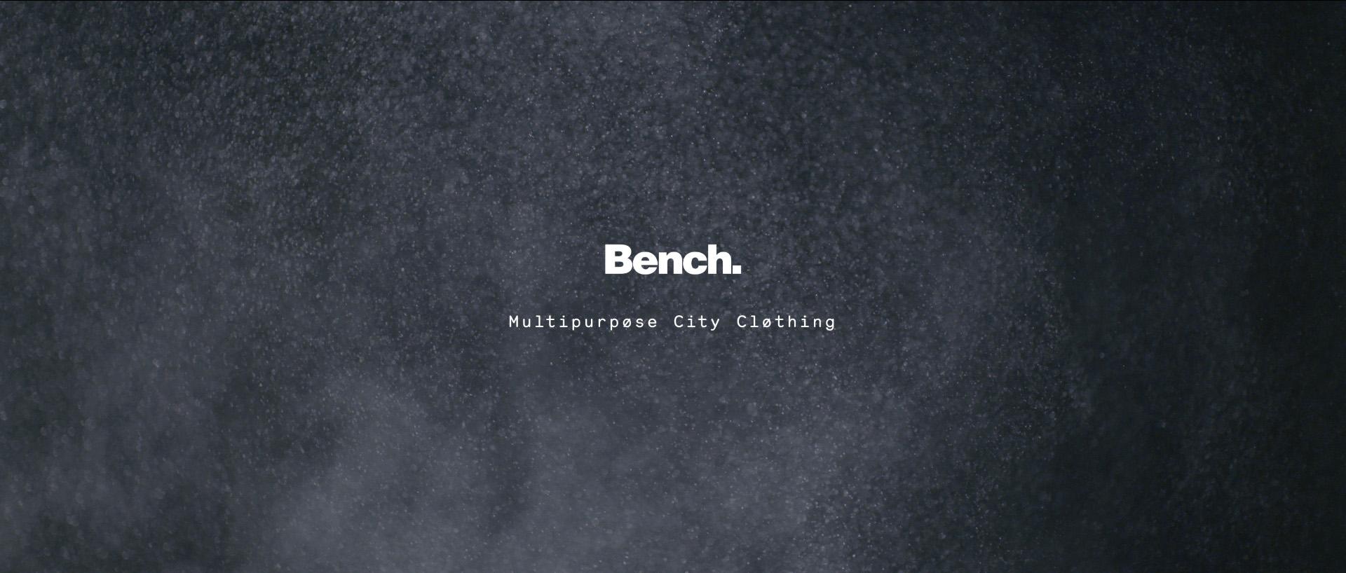 FreshBritainBench_12_02062014.Still012.jpg