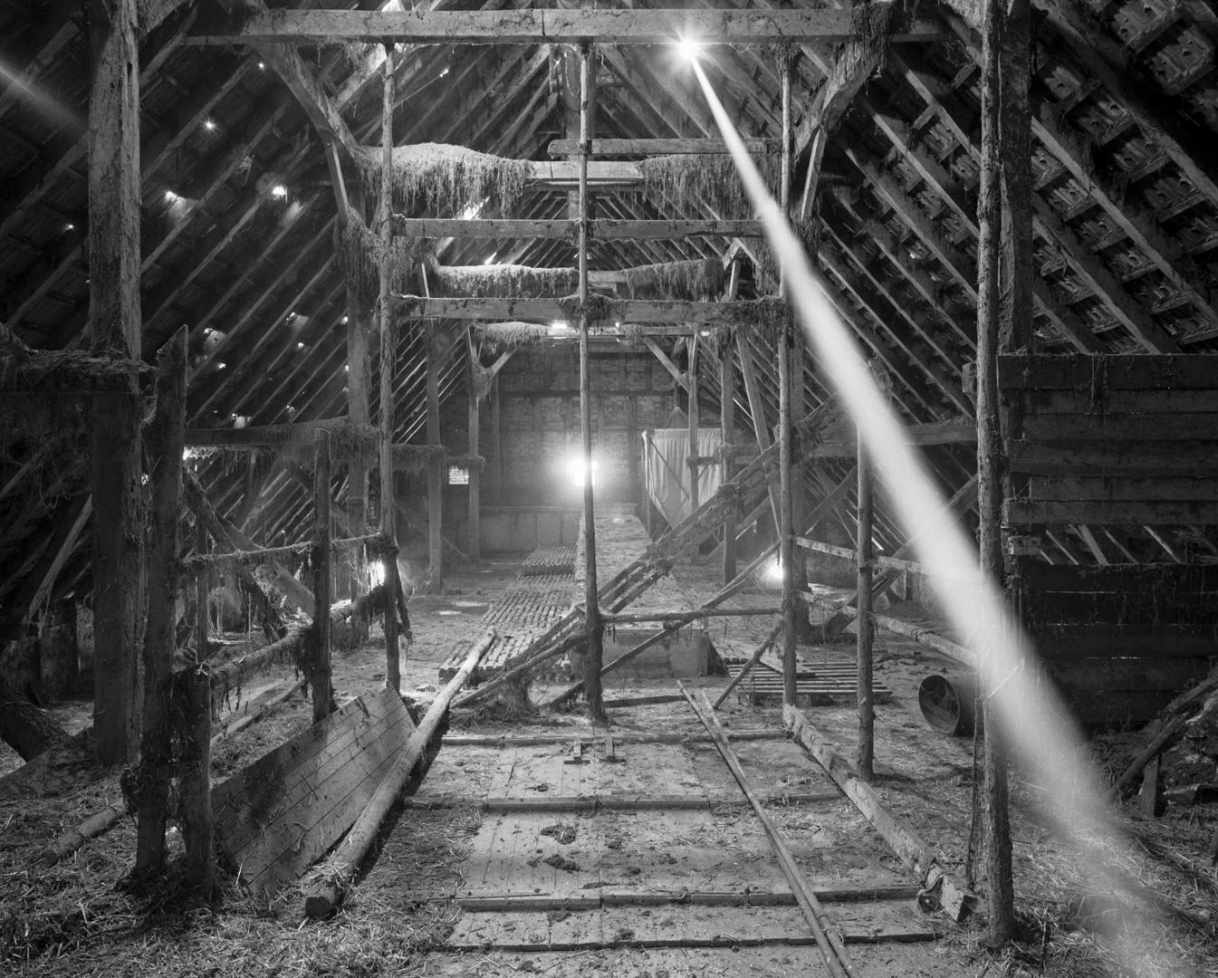 Upper Barn.jpg