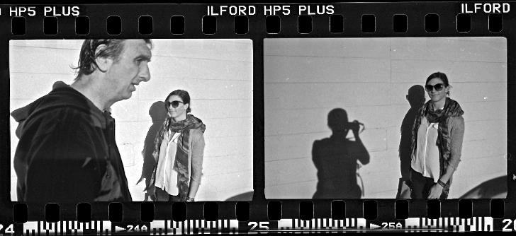 Leica062.jpg