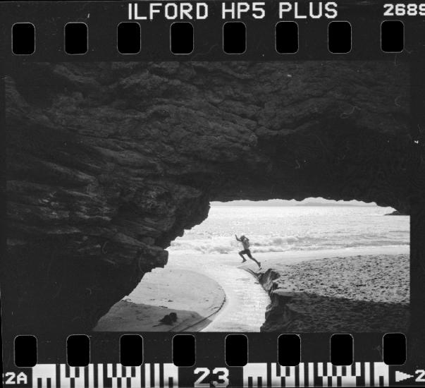 Leica150.jpg